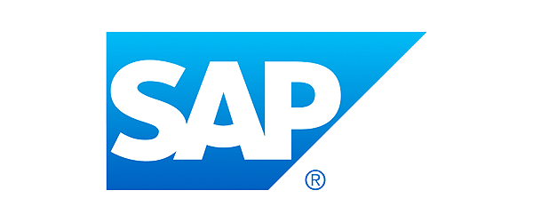 EDH Technology integration med SAP