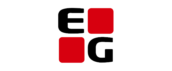 EDH Technology integration med EG