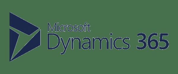 Sowtware integration med Microsoft Dynamics