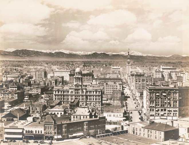 Denver1912-dXBH5AM