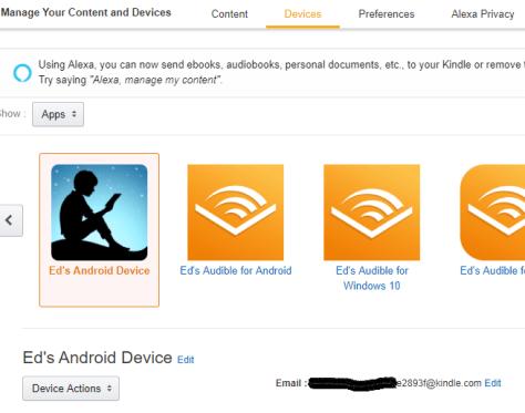 KindleEmailAddress - NEW