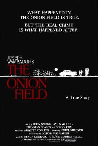 OnionFIeld2_