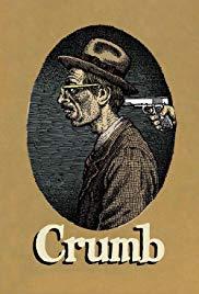 Crumb_