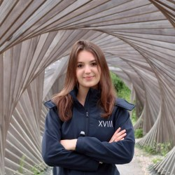 Présidente :Anne Mielle,anne.mielle@edhec.com
