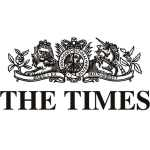 The Times: The Future of Infrastructure
