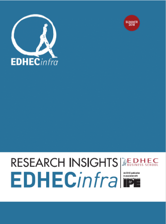 2018 EDHEC<i>infra</i> Research Insights