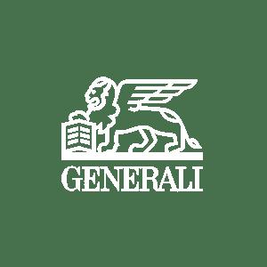 generali-logo1