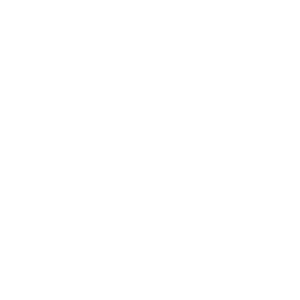 legal-and-general1