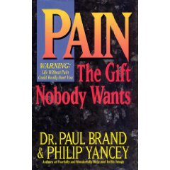 Dr Paul Brand 4