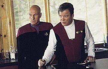 Luc Picard