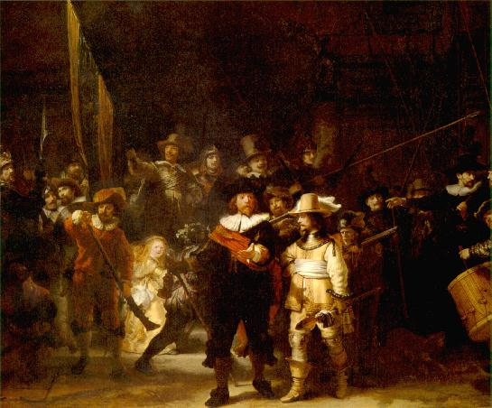 rembrandt_nightwatch