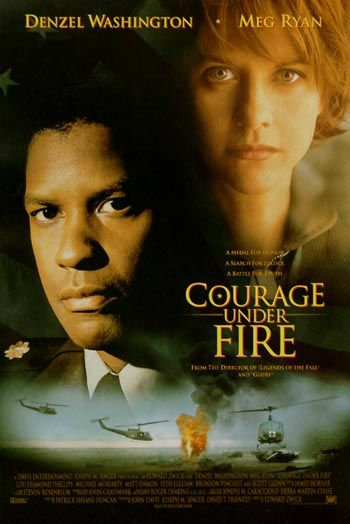 courage_under_fire