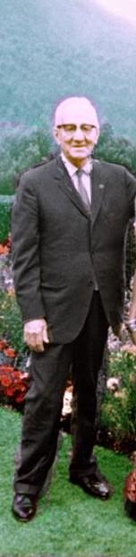 Dr E Stanley Jones picture 2