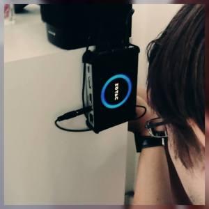 Installation Micro Ordinateur ZOTAC