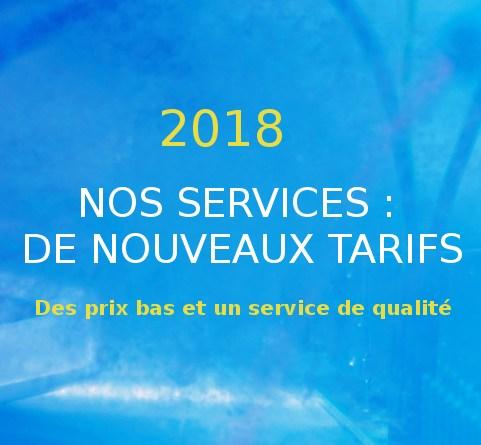tarifs-2018-services
