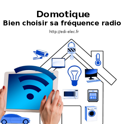 article-domotique-edielec