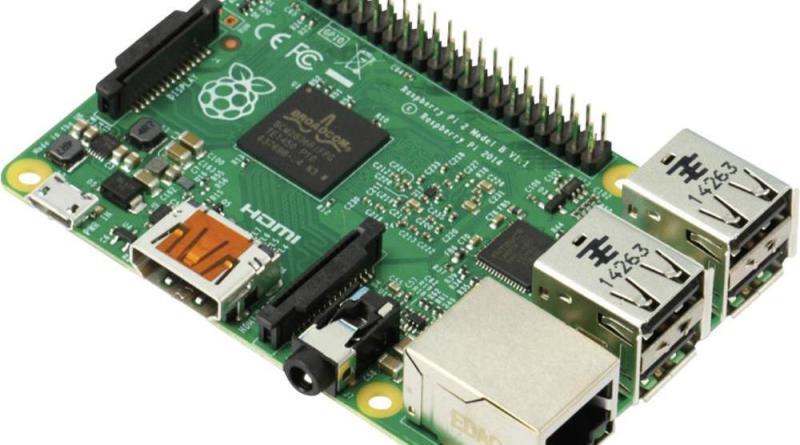 A quoi sert un Raspberry Pi