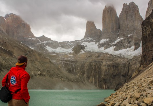 A Guide to Torres Del Paine