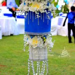 Events & Celebrations Gallery