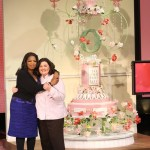 Blessed by Nuns, Approved by Oprah – Marina Sousa
