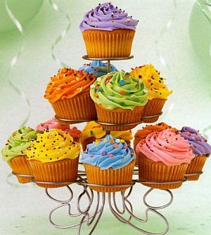 https://i1.wp.com/ediblecrafts.craftgossip.com/files/2007/07/cupcakes.jpg