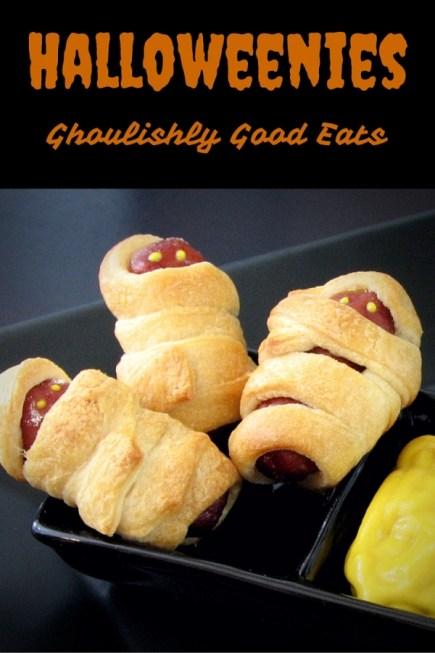 haloweenies-halloween-appetizers