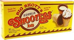 big-shotts-shooters
