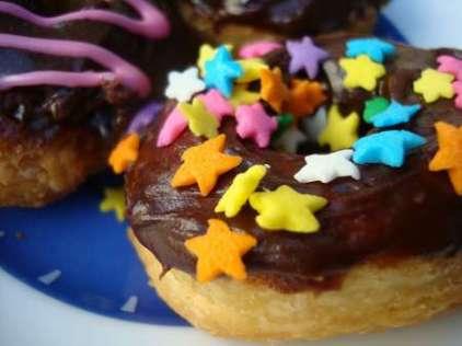 donutpie