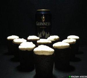 guinesscupcakes