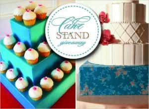 cakestandgiveaway