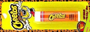 cheetosbalm