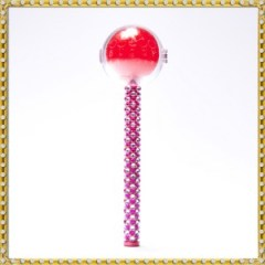 couturelollies