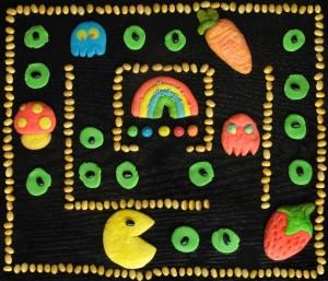 playdoughcookies