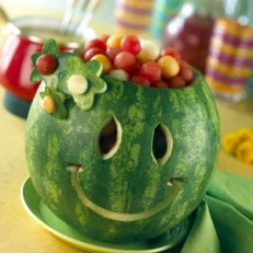 watermelonsmiley