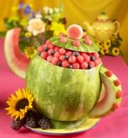 watermelonteapot