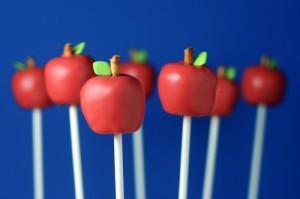 applepops