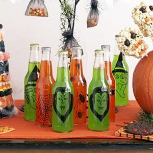 decorated-soda-bottles-l