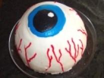 eyeball_cake-10862