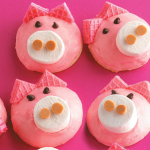 pigcookies