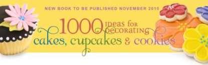 1000cakes