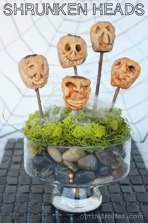 our-best-bites-shrunken-heads