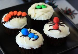 creepycupcakes