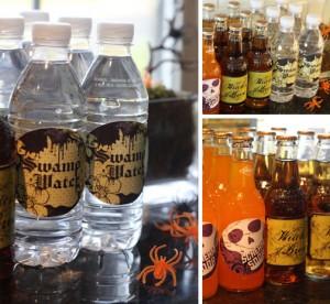 halloween.labels