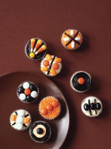 minihallcupcakes