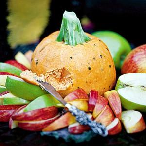 pumpkin-cheese-ball-l