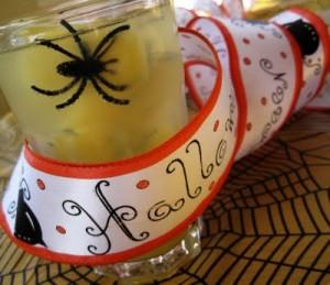 spider.ice