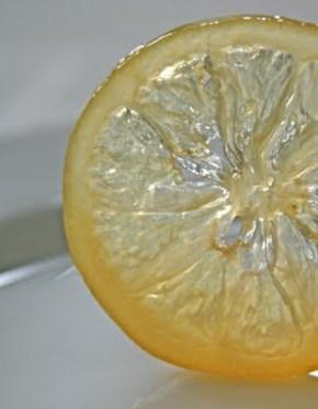 candiedfruit