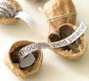 fortunenuts