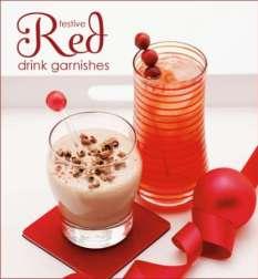 redgarnish