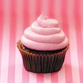 cupcaketips
